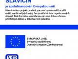 Dětský klub a příměstské tábory Slavičín